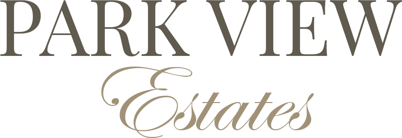 Park View Estates
